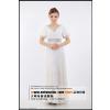 供应北京大学生合唱演出服装出租 租赁藏族舞蹈服装出租