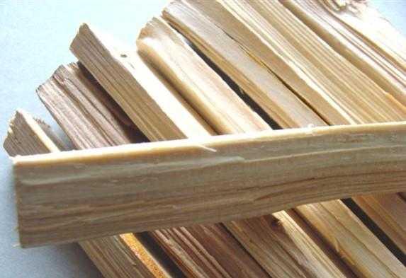 (特价商品)优质松木根-圣诞材料的首选品