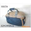 广州供应新款旅行包 休闲旅行袋