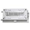 供应家电空调注塑模具