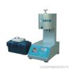 供应熔融指数仪 塑料 熔体质量流动速率