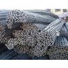 供应邢台钢材市场、邢台市钢材价格、邢台市建筑钢材价格