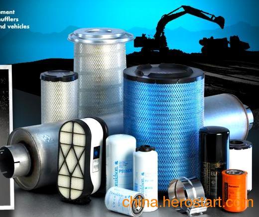 供应现货销售 FFC-110L-10-PHC派克天然气过滤器