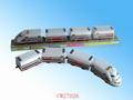 供应玩具电动火车