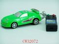 供应玩具线控车CW32072