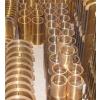 供应昆山铜涡轮 涡杆销售 质量保证