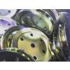 供应OY-126锌铝合金除油粉