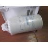 供应唐纳森油水分离器P550688库存现货