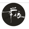 供应老怪牌logo片