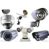 供应晋江监控器材厂家,石狮监控系统维修公司