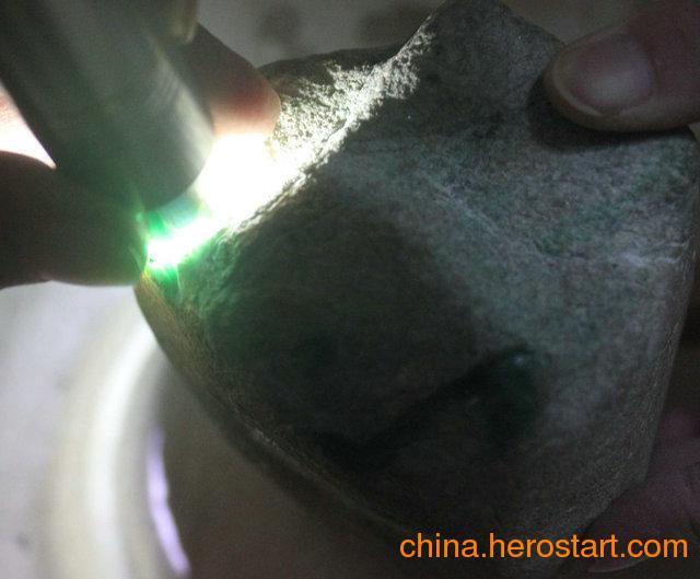 供应缅甸玉石批发 多利多翡翠玉石 翡翠玉石市场