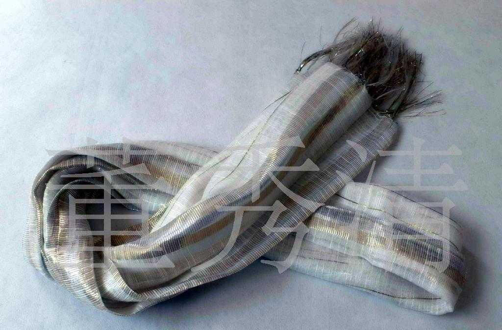 供应仿丝纱围巾 丝巾