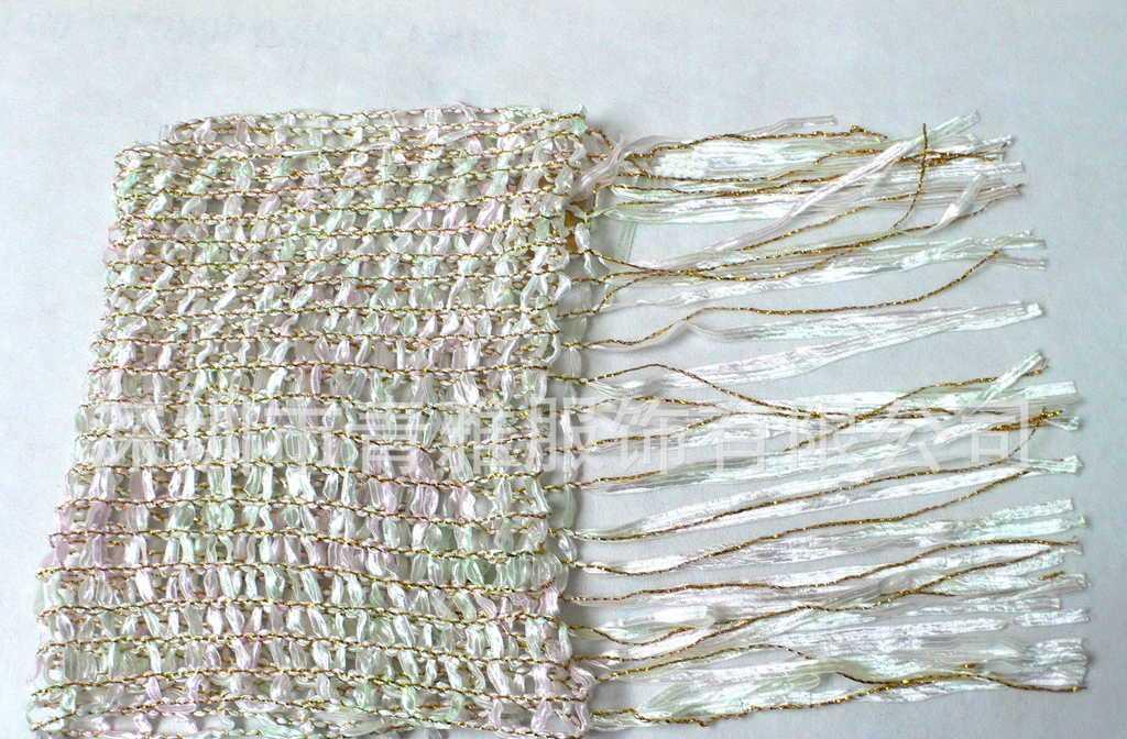 外贸围巾 印花围巾 围巾丝巾 加长围巾 羊毛围巾 羊绒围巾