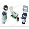供应广州液位计,超声波液位计,超声波物位变送器