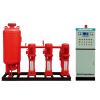 供应消防恒压变频供水设备