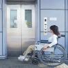 安徽客用电梯安装|安徽客用电梯维修|安徽家用小型电梯