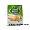 供应塑料复合膜包装袋/塑料包装袋印刷