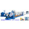 供应PSP发泡片材生产线/设备/机械生产-高品质快餐盒