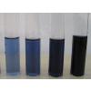 供应天然栀子蓝色素专用酶