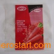 青岛薄膜袋|即墨薄膜袋|包装袋|食品袋|抽真空袋|冷冻袋feflaewafe
