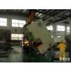 供应宁波大型精密设备吊装、设备搬运、设备安装拆装、设备集装箱装掏柜、设备真空包装