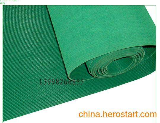 供应氯丁橡胶板耐酸碱腐蚀化工氯丁橡胶板一级
