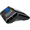 供应江门IC卡收费终端|江门IC卡POS机|IC卡消费机|IC卡收费机|IC卡手持机