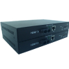 供应HDMI光端机,HDMI光纤延长器,HDMI光纤远距离传输设备,电视会议系统视频传输设备