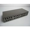 供应24网口网络矩阵,HDMI单网线延长器多对多专用矩阵