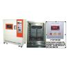 供应低价出售换气式老化试验机