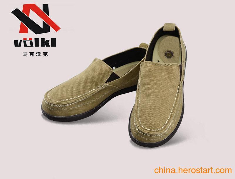 供应2012年新款正品男士休闲鞋雷克斯REX