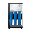 供应商用纯水机MRO804-200G