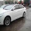 甘肃最专业的轮毂升级 车辆轮胎供应商 工程机械轮胎