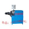 供应电焊条生产设备、电焊条机械设备