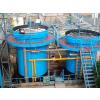 供应高浓度化工废水处理工程