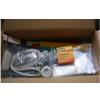 供应3M 冷缩电缆附件 中间接头 绝缘胶带