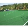 供应门球场人造草坪-老年人门球场活动场地建造