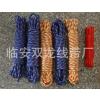 供应编织绳
