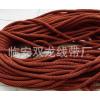 供应高强涤纶绳