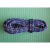 供应晾衣绳