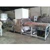 供应QX1200B型带风刀玻璃清洗机