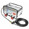供应神龙正品清洗机水管QL-380高压清洗机清洗车电动喷雾器水枪特价