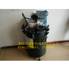 供应40升自动搅拌压力桶