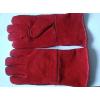 供应皮革手套