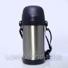 深圳不锈钢保温杯,怎么选不锈钢保温杯?不锈钢保温杯价格feflaewafe
