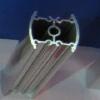 异型医疗器械铝型材开模,非标医疗器械铝制品订做,异型铝方管feflaewafe