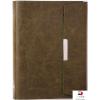 供应商务笔记本定制 记事本生产