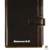供应各类笔记本定制 会议本生产