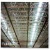 万兴供应多种丝网除沫器、工厂捕沫器、聚丙烯丝网除沫器