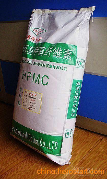 供应山东腻子专用甲基纤维素 腻子纤维素 甲基纤维素最新报价